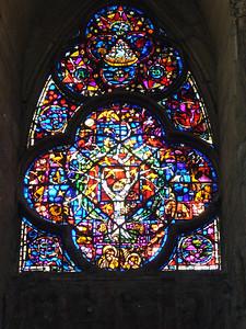 32_Reims_La_Cathedrale_Notre_Dame_Vitraux