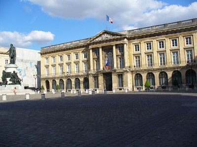 41_Reims_La_Place_Royale