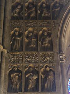 27_Reims_La_Cathedrale_Notre_Dame