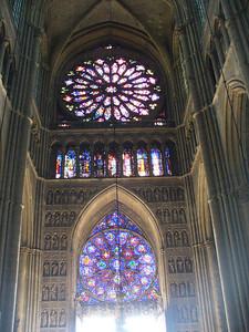 31_Reims_La_Cathedrale_Notre_Dame