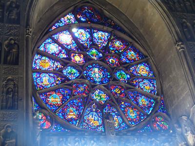 30_Reims_La_Cathedrale_Notre_Dame_Vitraux