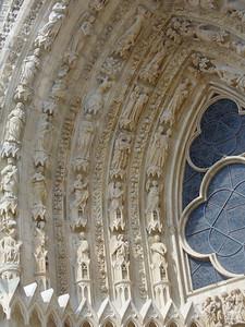 11_Reims_La_Cathedrale_Notre_Dame