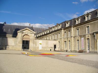 38_Reims_Le_Palais_de_Tau_1690