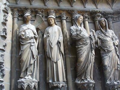21_Reims_La_Cathedrale_Notre_Dame