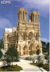 08_Reims_La_Cathedrale_Notre_Dame_1211