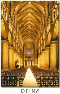 29_Reims_La_Cathedrale_Notre_Dame_La_Nef_et_le_Choeur