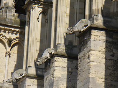 25_Reims_La_Cathedrale_Notre_Dame
