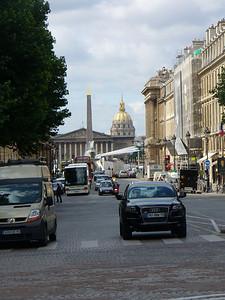 036_Vers_la_Place_de_la_Concorde_et_Le_Palais_Bourbon