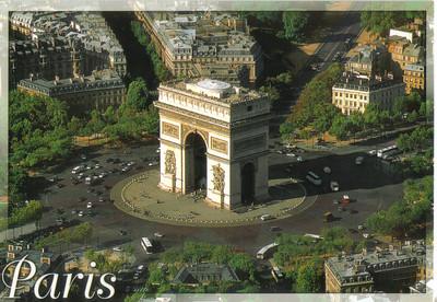 007_Arc_de_Triomphe_de_l_Etoile_1806_1836_Ouevre_de_Chalgrin