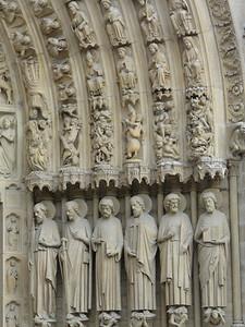 260_La_Cathedrale_Notre_Dame_1163_1330_Gothique