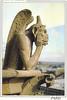 274_Cathedrale_Notre_Dame_Galerie_des_Chimeres_La_Stryge