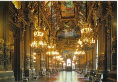 028_Theatre_de_l_Opera_Le_Grand_Foyer