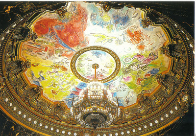 022_Pal_Garnier_Grand_lustre_et_le_plafond_de_la_salle_Chagall