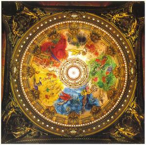 021_Palais_Garnier_Plafond_de_la_salle_de_spectacle_Marc_Chagall