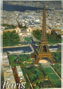 008_La_Tour_Eiffel_1887_1889_et_le_Palais_de_Chaillot