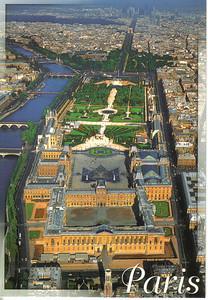 003_Palais_du_Louvre_Jardin_des_Tuileries_Avenue_des_C_Elysees