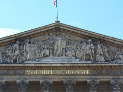 041_Le_Palais_Bourbon_Assemblee_Nationale