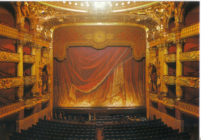 026_Theatre_de_l_Opera_La_plus_grande_salle_d_Opera_du_Monde