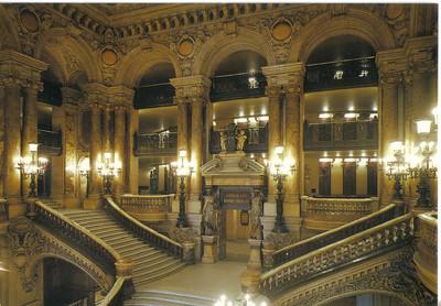 019_Theatre_de_l_Opera_1862_1875_Le_Grand_Escalier