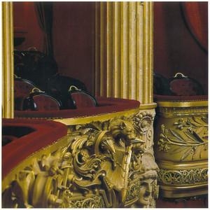 027_Palais_Garnier_Salle_de_spectacle_Les_balcons_des_loges