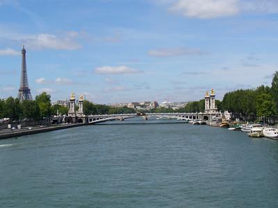 039_La_Seine_Le_Pont_Alexandre_III