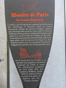 010_Les_Grands_Boulevards