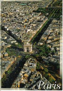 006_Arc_de_Triomphe_de_l_Etoile_1806_1836_Ouevre_de_Chalgrin