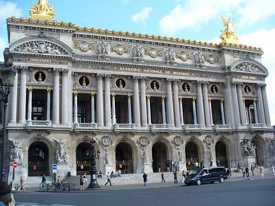 011_Palais_Garnier_Theatre_de_l_Opera_1862_1875