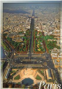 005_Jardin_des_Tuileries_Place_de_la_Concorde_Av_des_C_Elysees