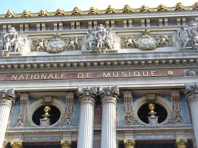 013_Theatre_de_l_Opera_1862_1875