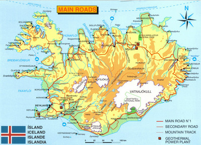 002_Iceland_Map_Coastline_3750_Miles_Population_300000