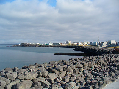 025_SW_Iceland_Reykjanes