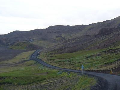 029_SW_Iceland_Reykjanes_Peninsula