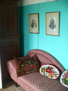 209_Skogar_Musee_Ethnographique_La_Maison_Holt_Le_salon