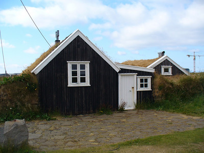 021_SW_Iceland_Reykjanes_Stekkjarkot_1855_1924