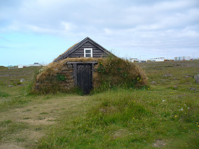 024_SW_Iceland_Reykjanes_Stekkjarkot_1855_1924