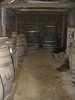 505_Glaumbaer_Ferme_Musee_The_Long_Pantry