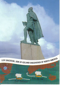 003_Leif_Ericsson_Discoverer_of_North_America_in_1000_AD