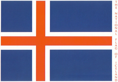 001_Iceland_National_Flag