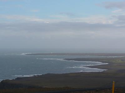 027_SW_Iceland_Reykjanes_The_Coastline