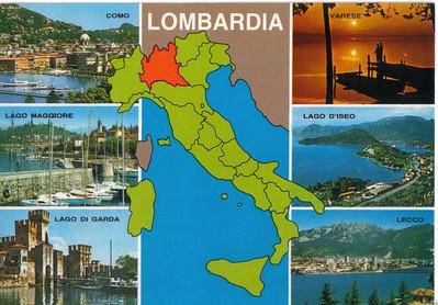 001_Lombardia