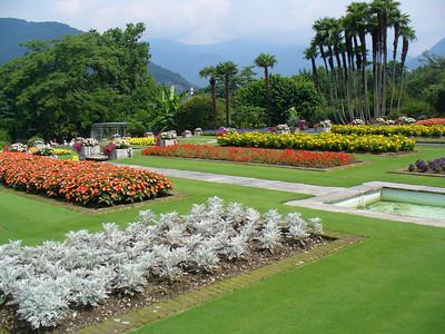 019_Lago_Maggiore_Verbania_Villa_Taranto_Gardens