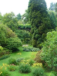 017_Lago_Maggiore_Verbania_Villa_Taranto_Gardens