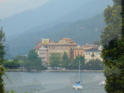 028_Lago_Maggiore_Pallanza