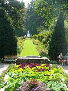 014_Lago_Maggiore_Verbania_Villa_Taranto_Gardens