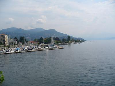 006_Lago_Maggiore_Verbania