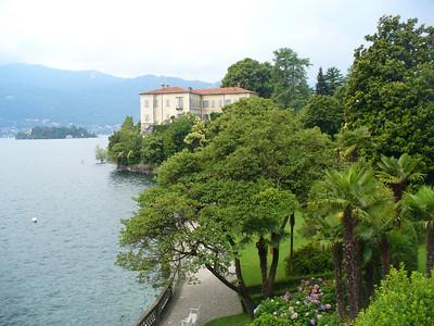 027_Lago_Maggiore_Pallanza