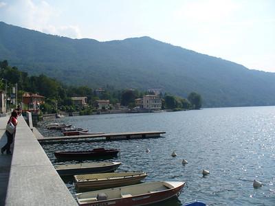 002_Lago_Mergozzo