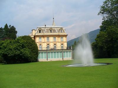 018_Lago_Maggiore_Verbania_Villa_Taranto_Gardens