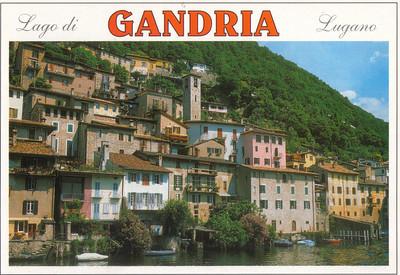 209_Lago_di_Lugano_Gandria